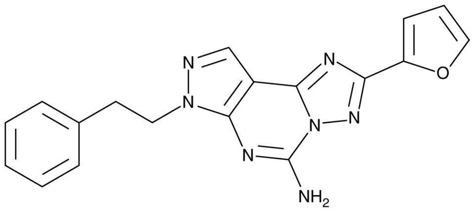 SCH58261